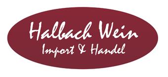 Halbach Wein